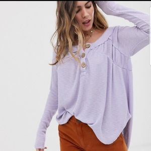 Free  people We the Free Must Have Henley